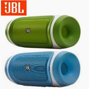 Snapdeal: Buy JBL Charge Speaker Rs.4999