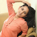 Ishika Singh New Photos 63