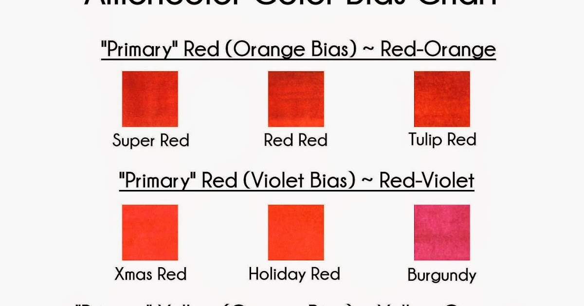 Americolor Color Chart Gungozq Eye