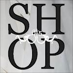 Mi tienda online: