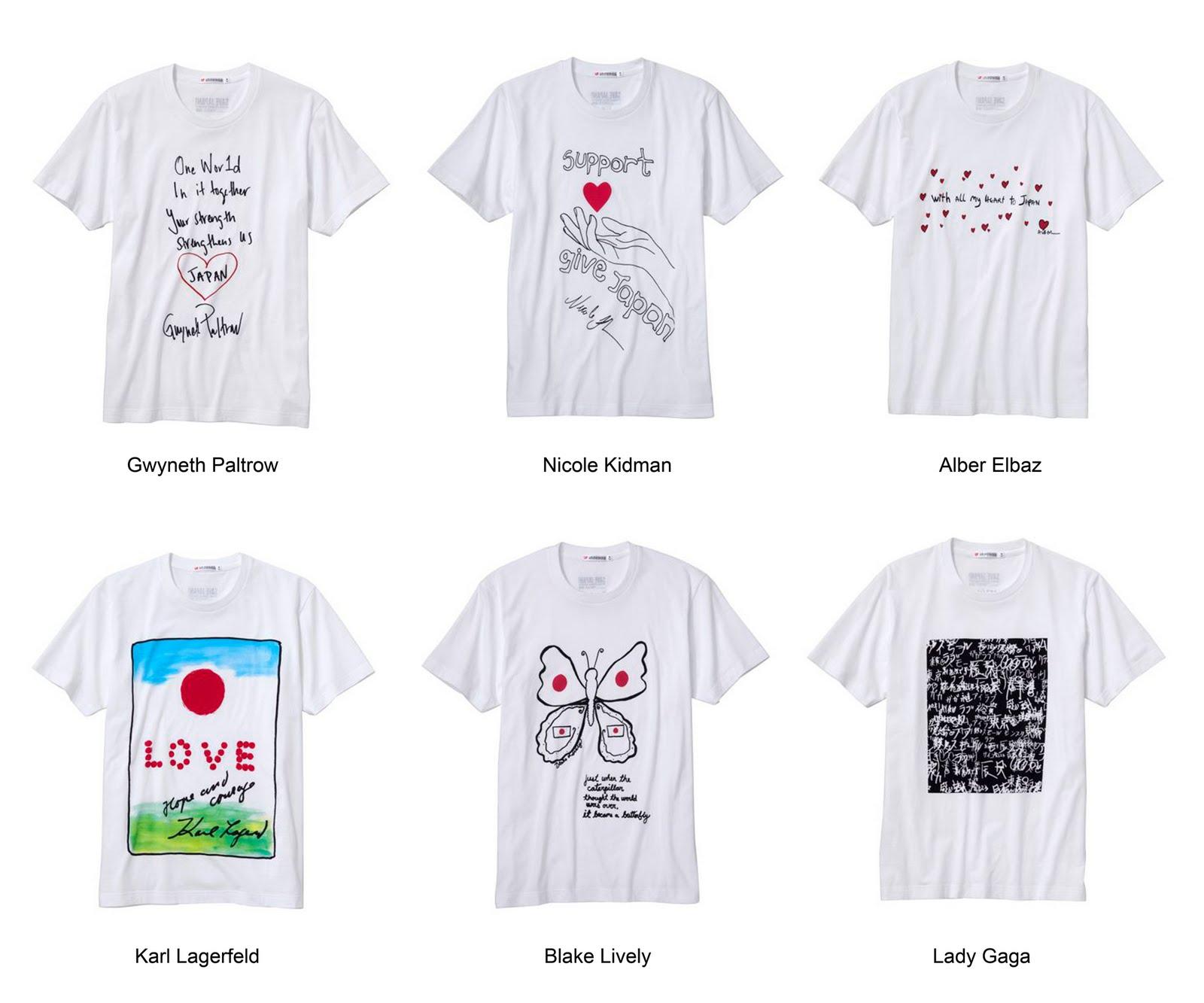 http://2.bp.blogspot.com/-CaiUnv7G-8A/TdyC5bS1TxI/AAAAAAAAA2Y/p0XrCOfhrys/s1600/Uniqlo_tees_for_Japan_low_res.jpg