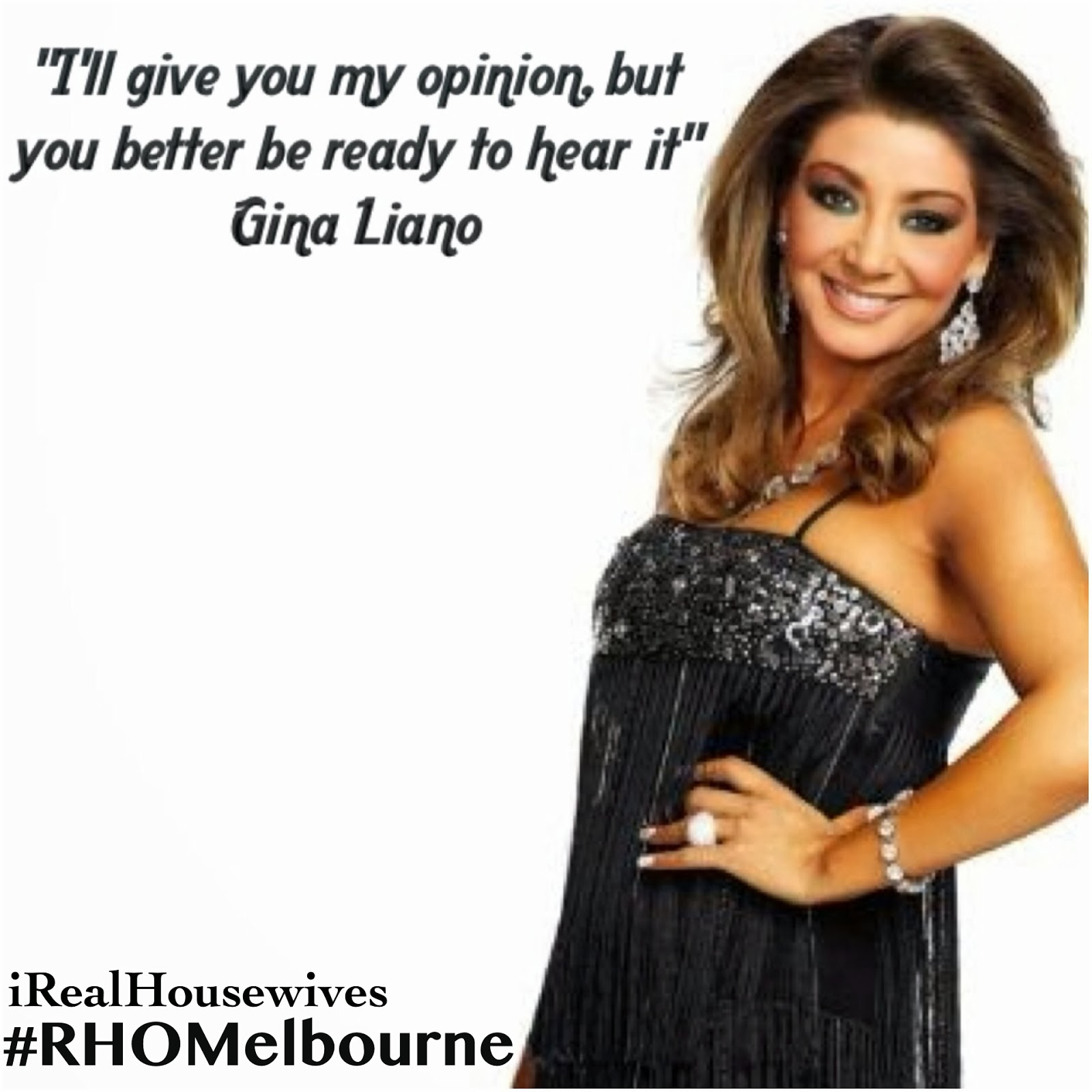 Hot Gina Liano nude photos 2019