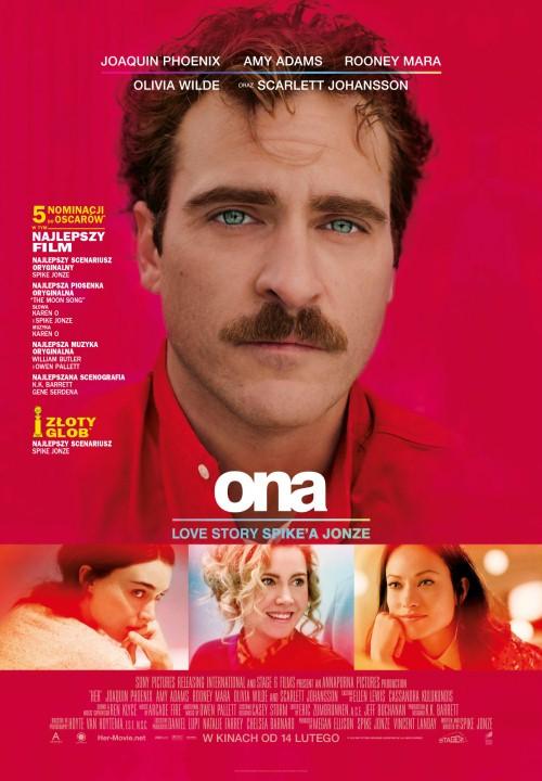 http://www.filmweb.pl/film/Ona-2013-646395