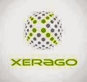 Xerago logo