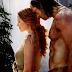 A Lenda de Tarzan | Filme em live-action ganha primeiro cartaz