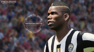 Download Pro Evolution Soccer 2015 (PES 2015) Full Crack – Reloaded