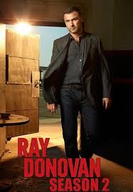 Assistir Ray Donovan 3x03 - Come and Knock on My Door Online