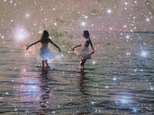 Με οδηγό την φαντασία όλα είναι δυνατά...