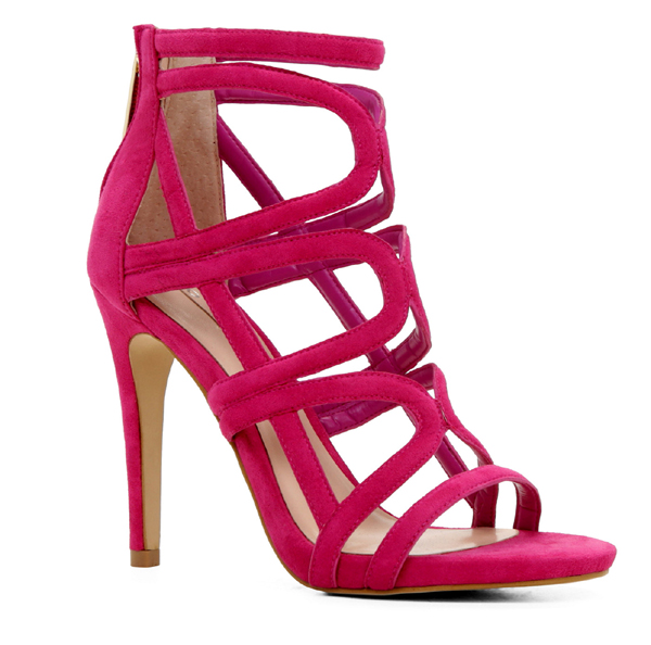 http://www.aldoshoes.com/us/en_US/women/sandals/high-heels/c/122/CARMINATI/p/38758554-54