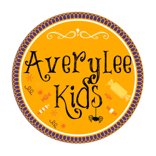 Averylee Kids