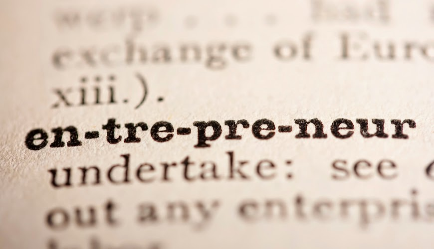 entrepreneurship-buddhist