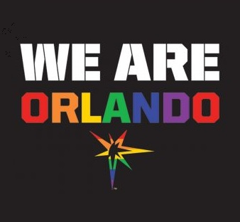 In Memoriam - The  LGBT Orlando 49