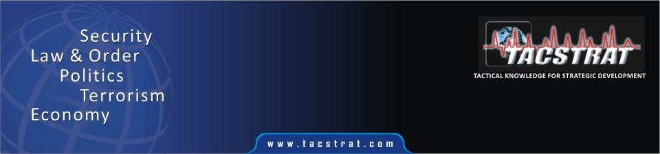 Tacstrat