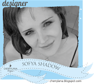 Sofya Shadow