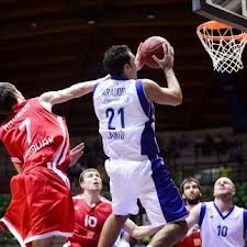 Khimki-Moscow-Cantu-eurolega-euroleague-winningbet-pronostici-basket