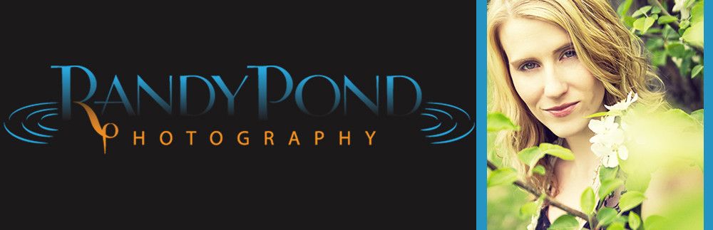 Randy Pond Photography