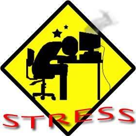 cara mudah untuk mengatasi stress, cara mengatasi stress, cara menangani stress, panduan hidup, tips kehidupan seharian, tips untuk lebih yakin, rahsia kehidupan, teknik untuk lebih berjaya, panduan untuk lebih berjaya, cara-cara ingin berjaya, rahsia peribadi, rahsia personaliti diri