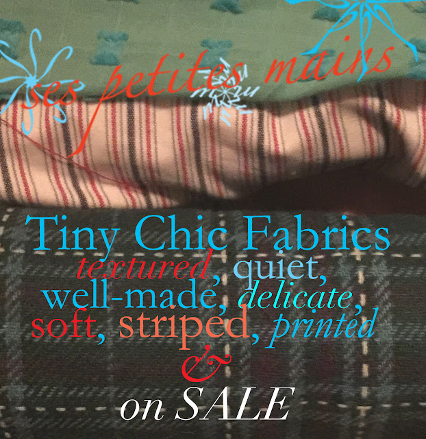 tiny chic boutique sale, tiny chic fabrics, tween accessories, tween fashion, dress girls, sfmade,