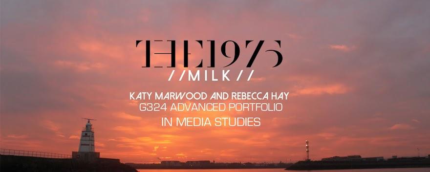 g324 advanced portfolio in media studies