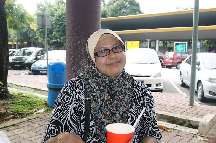 Kuala Lumpur 2011