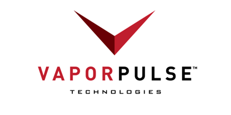 VAPORPULSE Technologies
