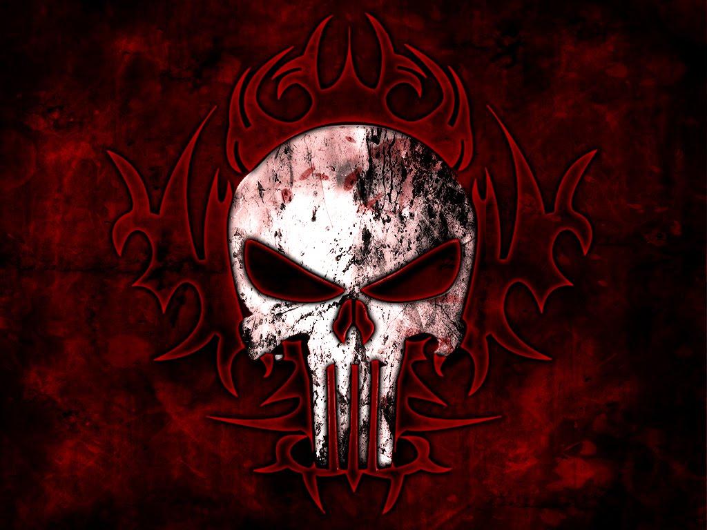 http://2.bp.blogspot.com/-Cb1GLEVIHV4/ThyvNDtTqCI/AAAAAAAAIKc/YFdE81y8hdY/s1600/tribal+skull+wallpaper-2.jpg