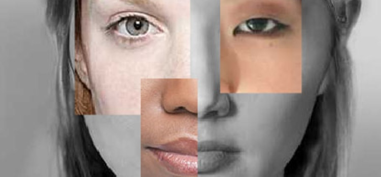 mixed messenger racial identity Magazine | letters: mixed messenger search subscribe now log in 0 settings close search site search navigation search nytimescom  that without this complex racial identity, the senator.