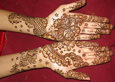mehndi_design_arabic_15
