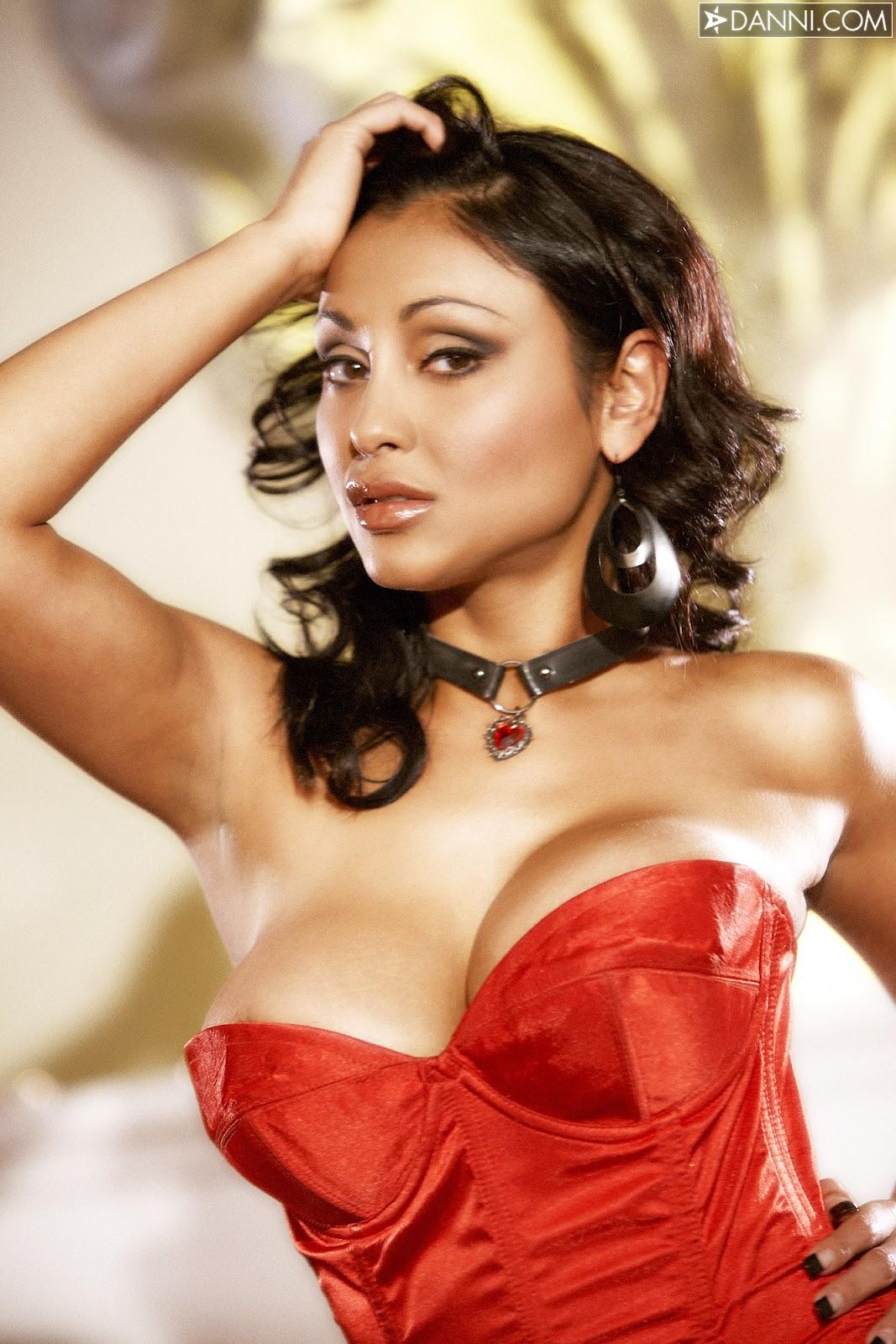 anjali nude Priya rai