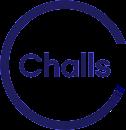 Challs International