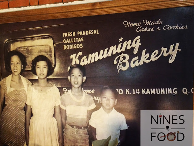 Nines vs. Food - Kamuning Bakery Quezon City-1.jpg