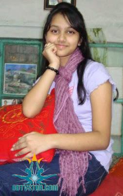 Bangladeshi beautiful school girls rune akter 3