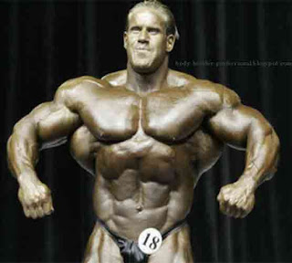 jay _cutler_mister_olympia_body-builder-professional.blogspot.com(19)