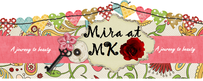 Mira at MK