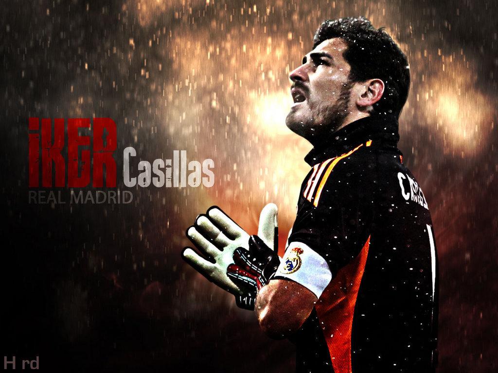 http://2.bp.blogspot.com/-Cb9PXvkFPv4/T4N7sCczPtI/AAAAAAAARAo/Ihn0phnfL8M/s1600/Casillas-wallpaper.jpg