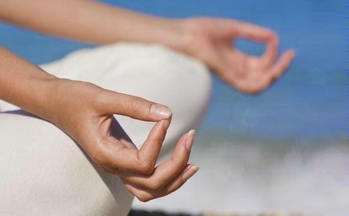 Manfaat Meditasi di Pagi Hari