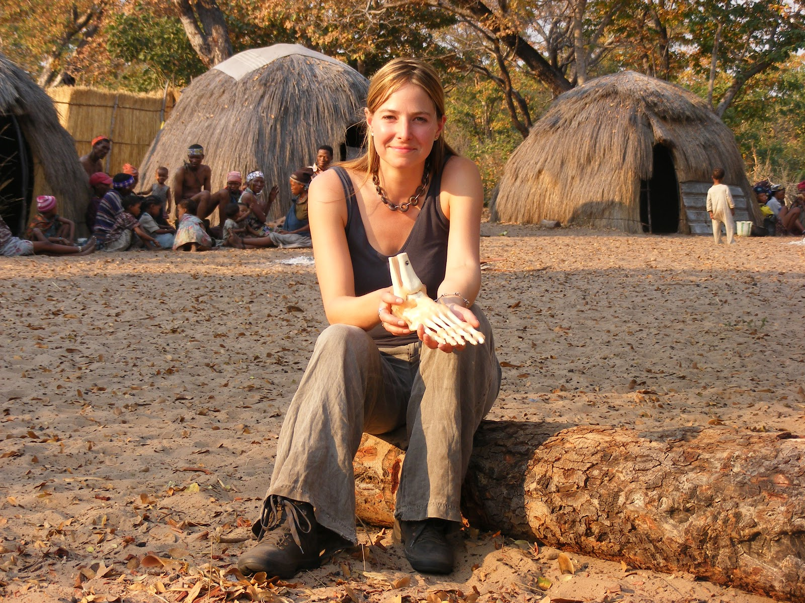 a review of the documentary the incredible human journey out of africa by bbc Explore kalua grace's board bbc journey on pinterest | see more ideas about documentaries, documentary and a video.