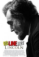 فيلم Lincoln