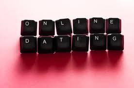 what are advantages and disadvantages of online dating