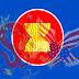 Liệu Mỹ có thể đẩy lùi ảnh hưởng của Trung Quốc ở Đông Nam Á