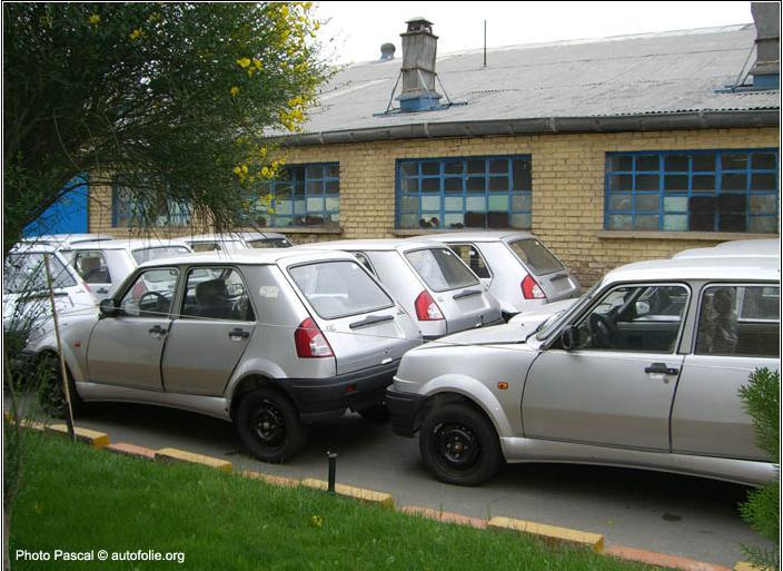 Renault+Saipa+-+PK+-+(Iran)+5.jpg
