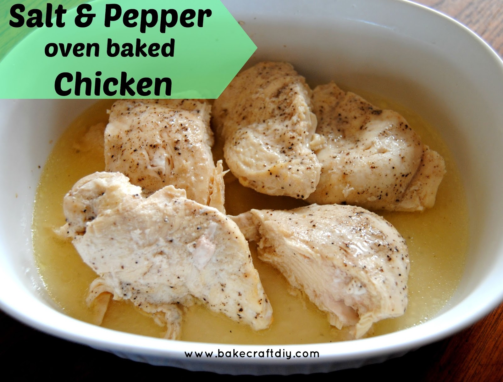 how to use a meat thermometer chicken breast