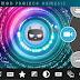 CyanogenMod Nemesis teaser video appears on YouTube, check it out and read Steve Kondik's philosophy