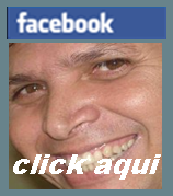 Meu facebook