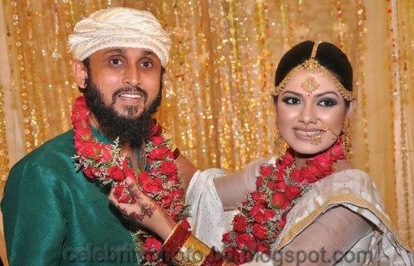 Bangladeshi+Celebrity+Wedding+Pic004