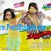Masterpiece (2015) Kannada Mp3 Songs Free Download