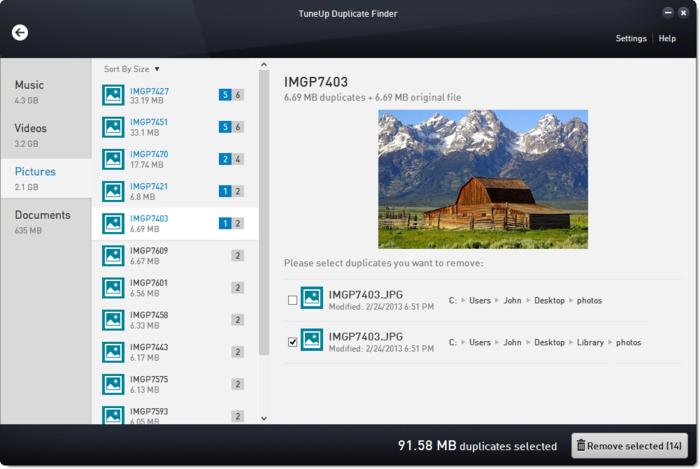 TuneUp Utilities 14.0 Download