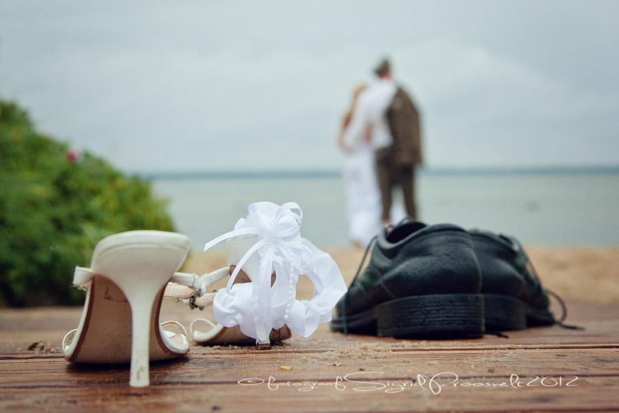 pruutpaar-kingad-rand