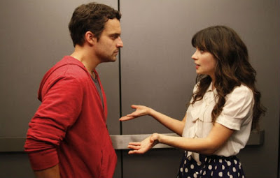 Jake Johnson (New Girl)