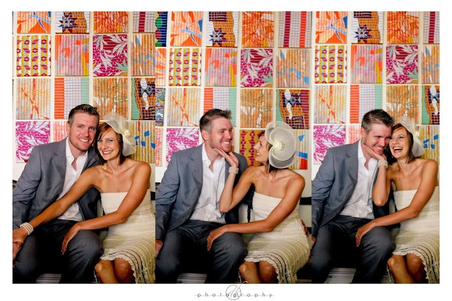 DK Photography Collage3 Roenica & Tim's  Picnic Wedding in Hartenberg Estate, Stellenbosch  Cape Town Wedding photographer